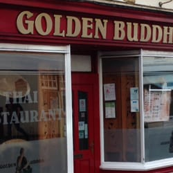 The Best 10 Thai Restaurants In Exeter Devon Last Updated June