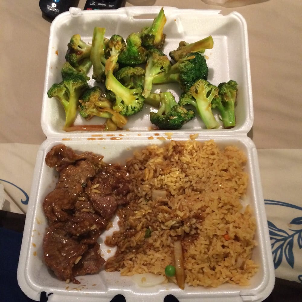 888 Chinese Take Out - Order Food Online - 45 Reviews - Chinese ...