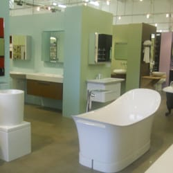 hardware bath spa kitchen bath 567 rt 46 w fairfield nj
