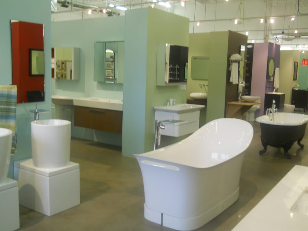 Hardware Bath & Spa - Kitchen & Bath - 567 Rt 46 W, Fairfield, NJ ...