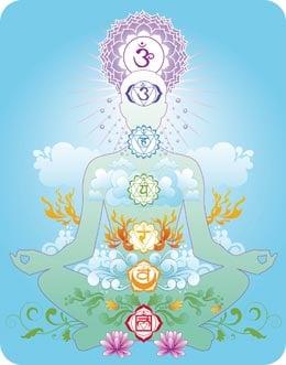 Golden Lotus Spiritual Healing