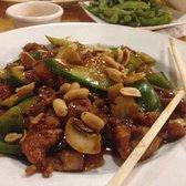Image gallery japanese asian cuisine for Asian 168 cuisine