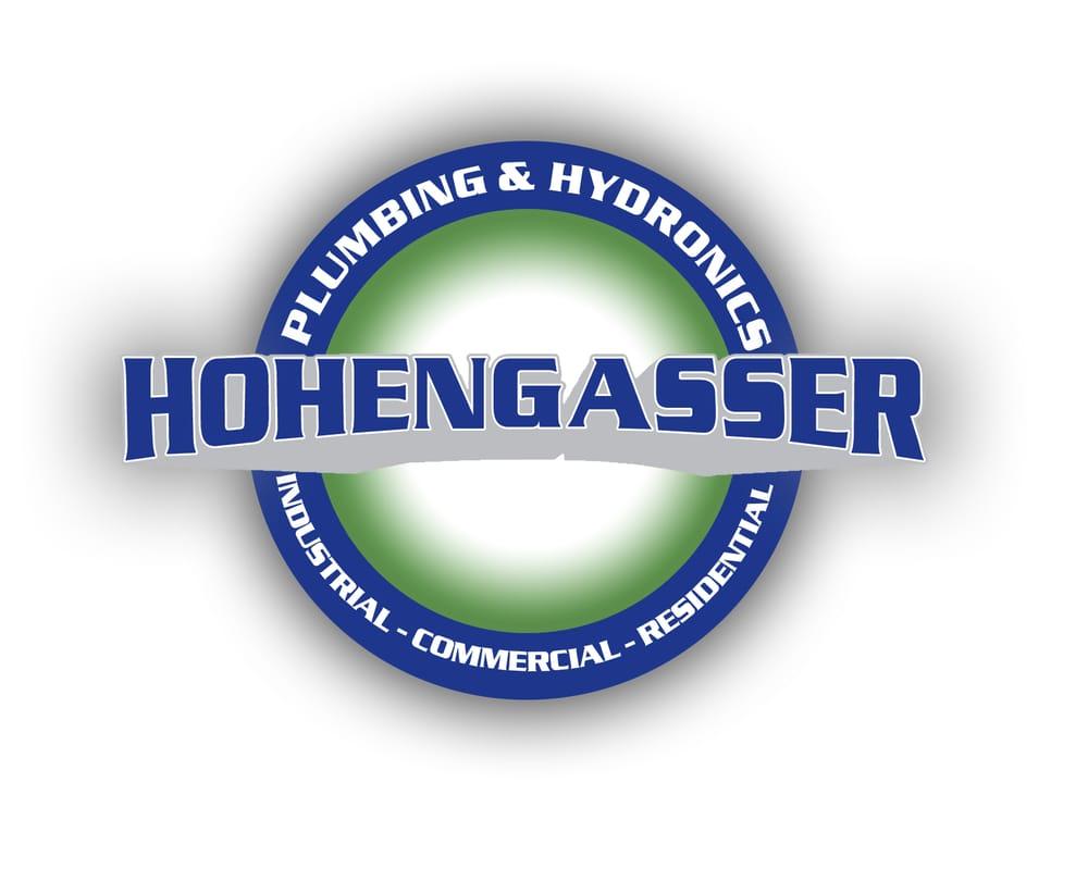 Hohengasser Plumbing & Hydronics: 63 Ridge Ave, Athol, MA