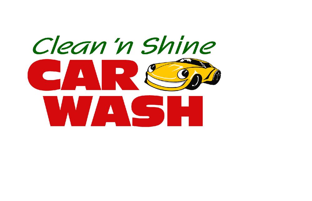 Clean N Shine Car Wash: 3932 W Elm St, McHenry, IL
