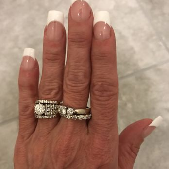Photo Of Lovely Nails And Spa   Winter Garden, FL, United States. Got