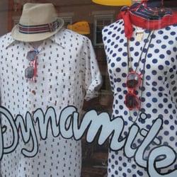 dynamite clothing vintage second clothing 143 n