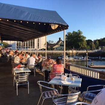 Finz Seafood & Grill - 201 Photos & 415 Reviews - Seafood ...