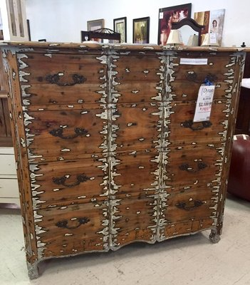 Dynasty Furniture 1590 Peters Creek Pkwy Winston Salem, NC Furniture Dealers Showrooms    MapQuest