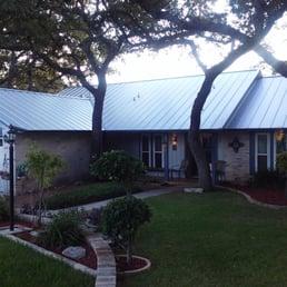 Photo Of Patriot Roofing   San Antonio, TX, United States. Patriot Roofing  Is