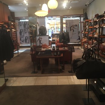Photo of Cole Haan - Durham, NC, United States