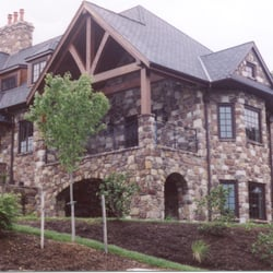Photo Of Heidler Roofing   York, PA, United States. Residential Roofing