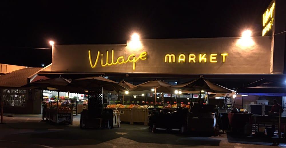 Village market 37 billeder 77 anmeldelser for 11031 broadway terrace oakland ca