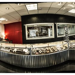 Piper Diamond Co Jewelry 2449 N 6th St Vincennes