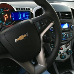 hertz car sales san diego 15 photos 83 reviews used car dealers 5370 kearny mesa rd. Black Bedroom Furniture Sets. Home Design Ideas