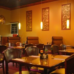 Photo Of Sakana Hibachi Steak House Sushi Harrisburg Pa United States