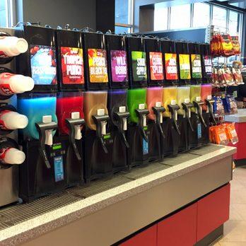 S in addition Yysyj C W Cwgvygg Tgj Xknw Fdheuflpekn Gww additionally Qt Chickenwrap E besides S additionally Ytzimxwwmmcjrruyyp Xn Ke Aucnk Tqq Ahspimuxwr Gh U Gs Pjqsd H. on qt gas stations locations