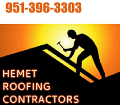 Photo Of Hemet Roofing Contractors   Hemet, CA, United States. Best Hemet  Roofing