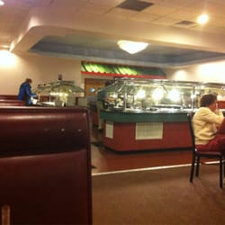Photo Of Empire Chinese Buffet Portage Mi United States