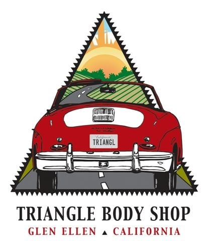 Triangle Body Shop - 11 Reviews - Body Shops - 13875 Hwy 12