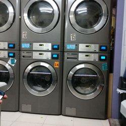 Kimtex i wash self service laundry shop 22 photos laundromat photo of kimtex i wash self service laundry shop pasay metro manila solutioingenieria Gallery