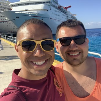 Carnival Cruise Lines - 1026 Photos & 490 Reviews - Travel