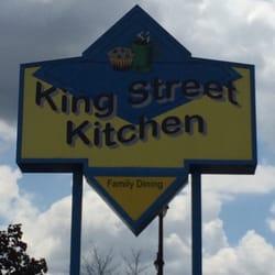 King Street Kitchen   King Street Kitchen 10 Photos Breakfast Brunch 141 7th S