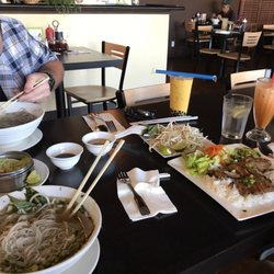Pho Golden 34 Photos 59 Reviews Vietnamese 417 Sw Sedgwick