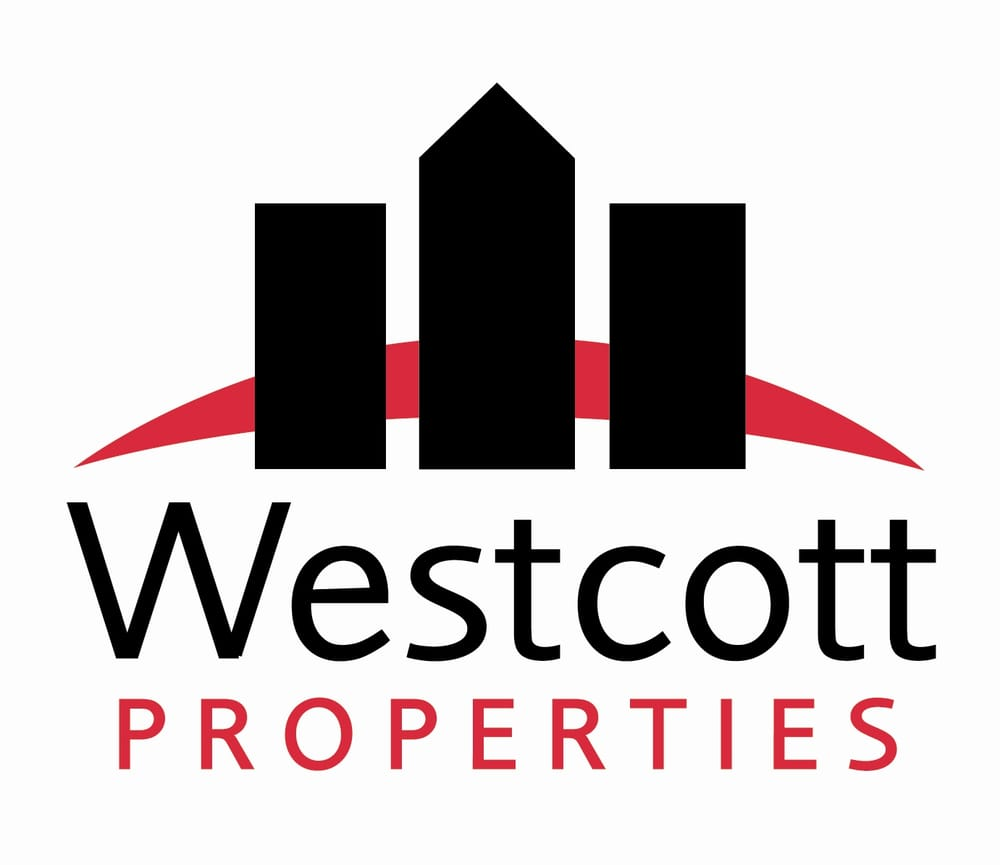 westcott llc