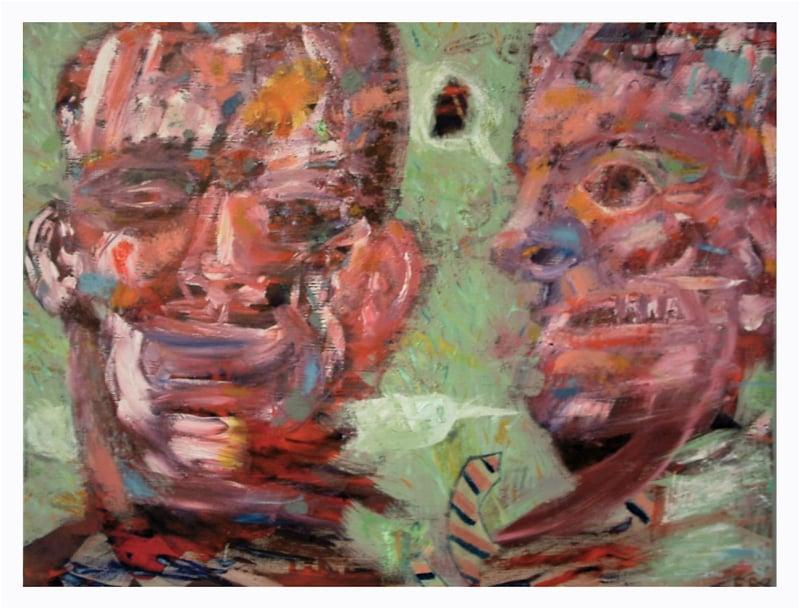 Leeds Gallery: 7258 Empire Grade, Santa Cruz, CA
