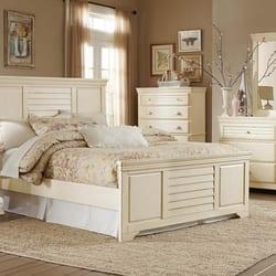 Photo Of Treasure Hunt Furniture   Salinas, CA, United States ...
