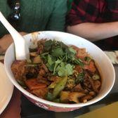 Kung Food Chu S Amerasia