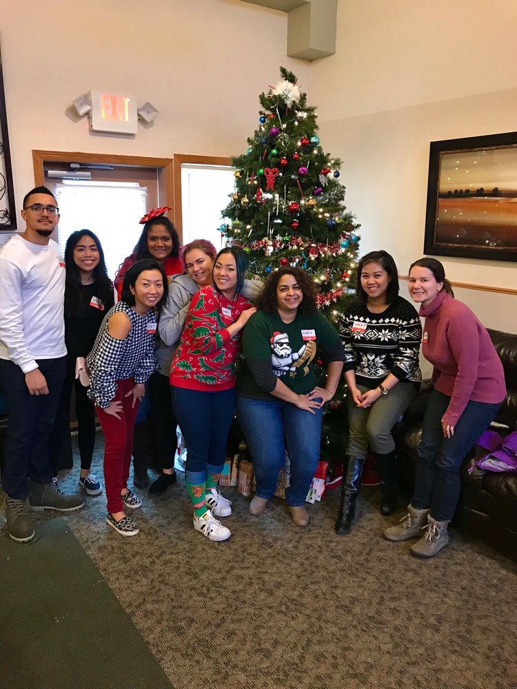 Living Well Disability Services: 1168 Northland Dr, Mendota Heights, MN