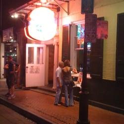 Charmant Photo Of Boudreauxu0027s Backyard   New Orleans, LA, United States