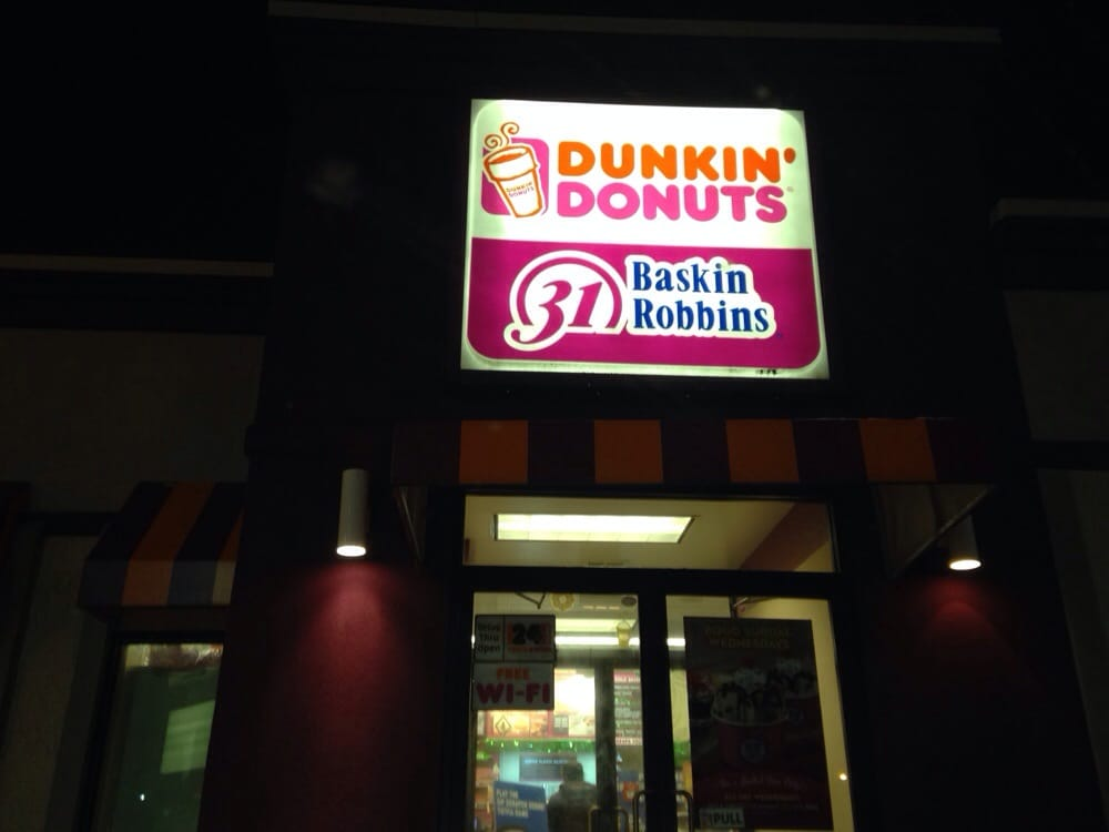 At Baskin-Robbins, Candi-Date was the people's flavor of choice w/ Vanilla ice cream loaded w/ diced dates & butter brickle candy. Saxy Candidate Created in Category: Food, Ice Cream & Frozen Yogurt.