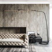 ... Photo Of Design Depot Furniture   Miami, FL, United States ...