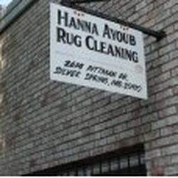 Hanna Ayoub Rug Cleaning Closed 20 Photos Carpet