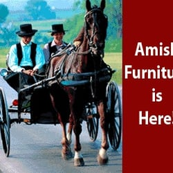 Photo Of Pilgrim House Furniture Okemos Mi United States