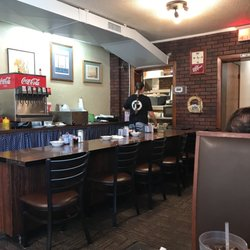 Photo Of Beacon Restaurant Wichita Ks United States Favorite Greasy Spoon