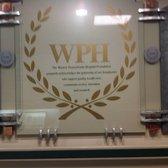 West Penn Hospital - 12 Photos & 18 Reviews - Hospitals