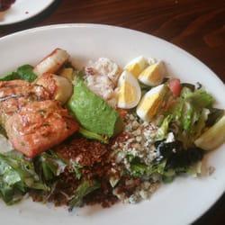 Big Fish Grill 45 Photos 166 Reviews Seafood
