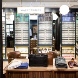 Photo of Warby Parker at Askov Finlayson - Minneapolis MN United States & Warby Parker at Askov Finlayson - Eyewear \u0026 Opticians - 204 North ...