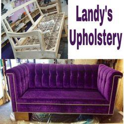 Top 10 Best Antique Furniture Repair In Brooklyn Ny Last Updated