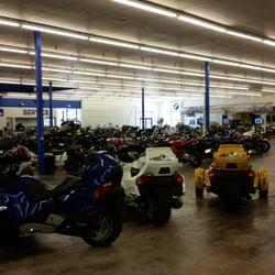 pikes peak motorsports - 10 reviews - motorcycle dealers - 1710