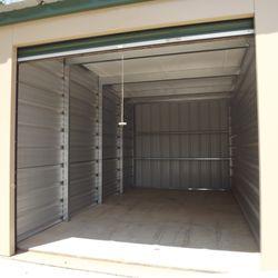 Photo Of Newnan Self Storage   Newnan, GA, United States. 10X25