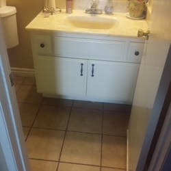 Time To Remodel Photos Contractors Savi Ranch Pkwy - Time to remodel bathroom