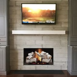 Fireplace Solutions 19 Reviews Fireplace Services 14088