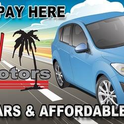 Yelp Reviews For Local Motors Inc New Car Dealers 1405 N Santa