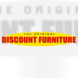 Charmant The Original Discount Furniture 2822 South US Highway 1 Fort Pierce, FL  Furniture Stores   MapQuest