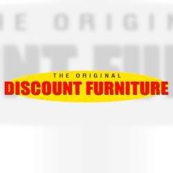 The Original Discount Furniture 2822 South US Highway 1 Fort Pierce, FL  Furniture Stores   MapQuest