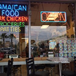 Photo Of Jamaica Kitchen   Miami, FL, United States ...